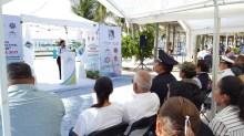 Arrranca operativo vacacional de verano en Puerto Morelos 5