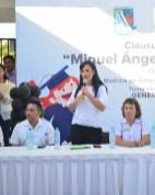 Concluye con éxito el ciclo escolar 2016-2017 en Puerto Morelos 2