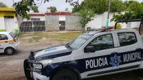 Confirma Fiscalía detención de un plagiario de Magaly 2