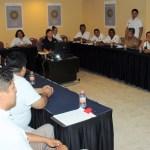 Empresarios de Cancún se suman para prevenir el delito 2