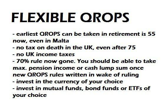 flexible-qrops