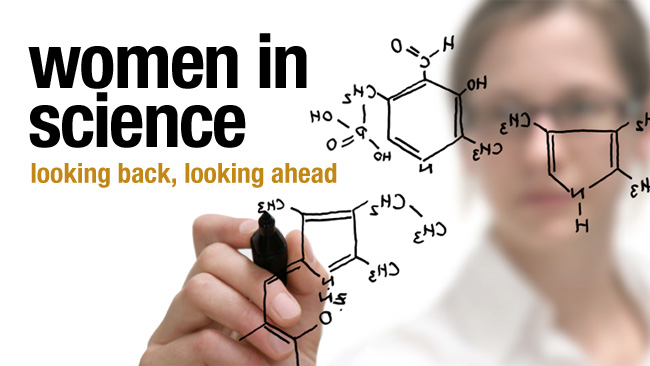 Image result for women in science