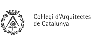 logo_COAC