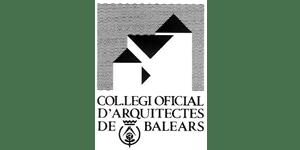 logo_arquitectes_balears