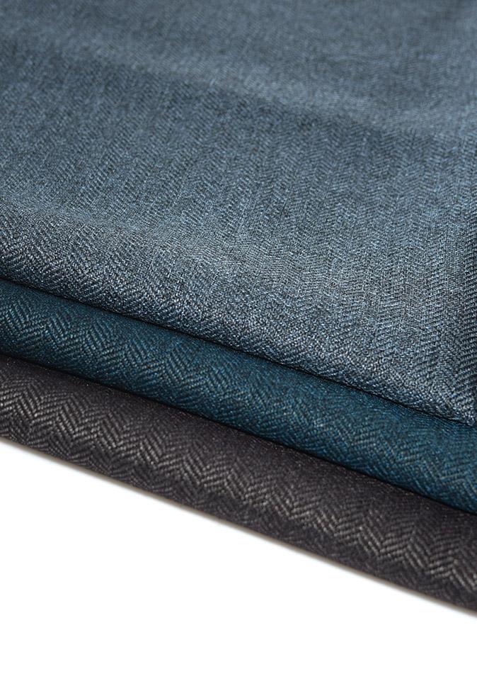 blackout curtain fabric manufacturers