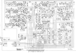 Index of 44x6onRADIO MANUALSYAESU
