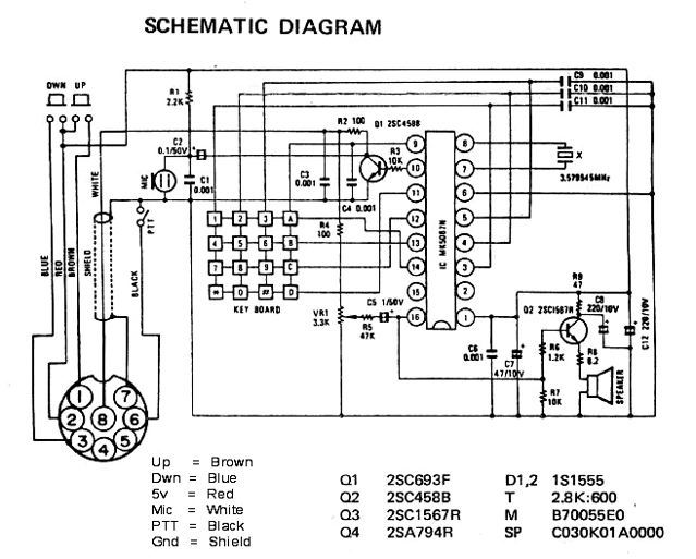 ym48 wiring diagram for model h 922yun diagram wiring diagrams for  at panicattacktreatment.co