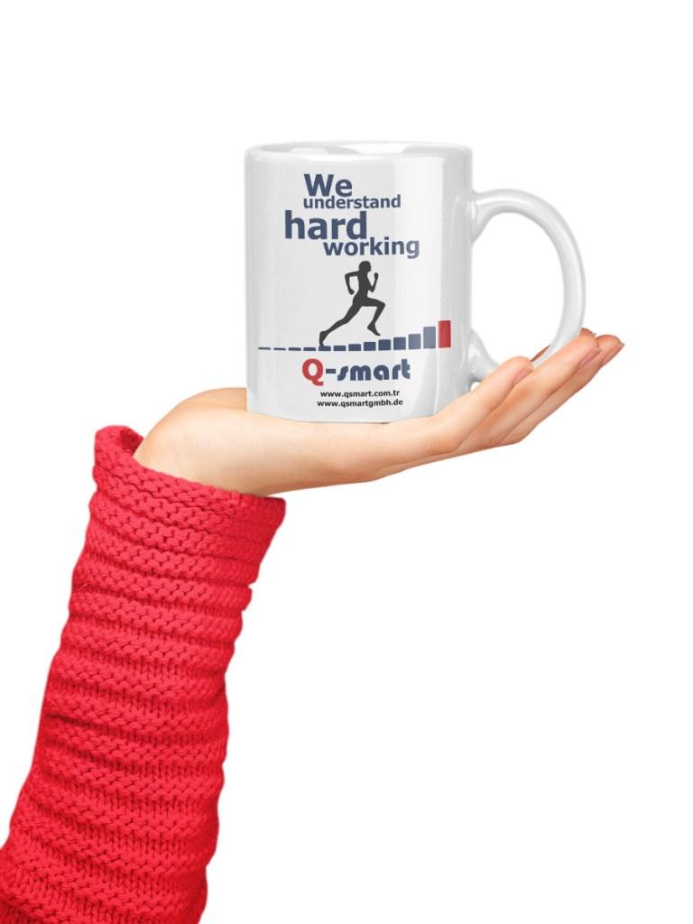 qsmart-mug-we-understand-hardworking-red