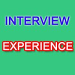 wipro campus interview experience