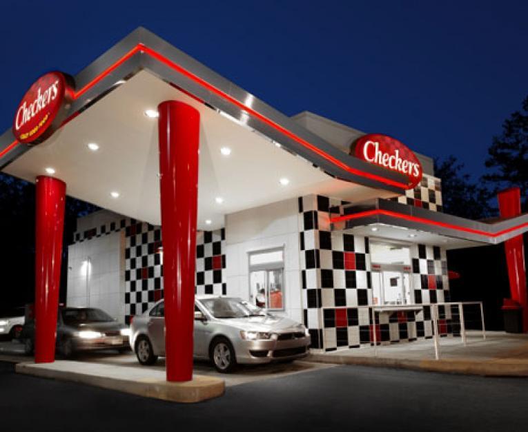 Best Fast Food Franchises