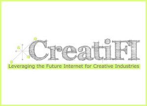 logo-statement_creatifi