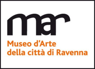 mar-museo-arte-ravenna-logo_2