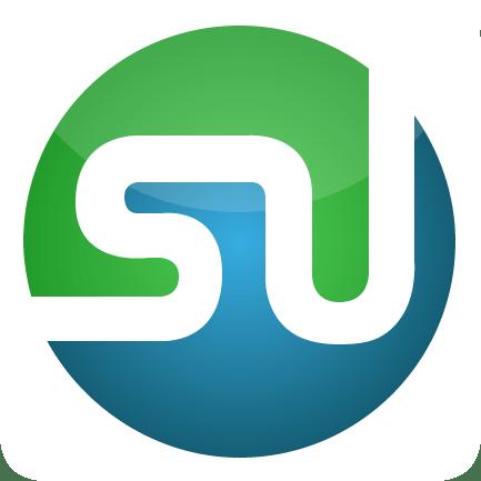 StumbleUpon, il telecomando per fare zapping sul web