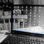 Elementi indispensabili per la propria vita digitale