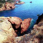 Viaggio low cost in Costa Azzurra