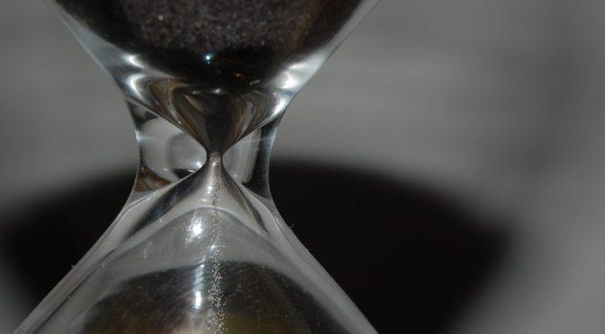 hourglass 4
