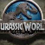 A big big Jurassic World