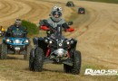 Reportage / 8e Can-Am Adventure