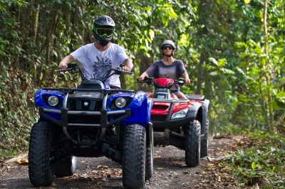 ATV Bali Tour Specialist. Book Now!