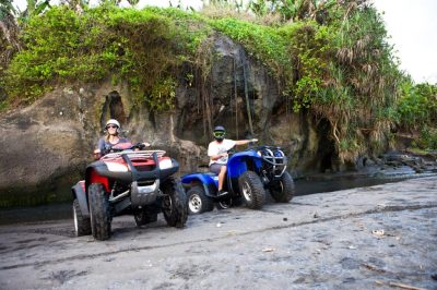ATV Ride Bali Is The Most Fun On Four Wheels – BALI ISLAND ATV