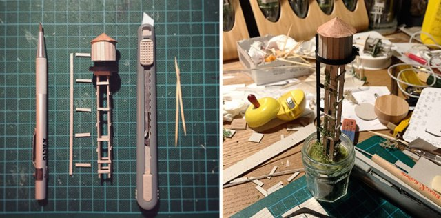 miniature-buildings-inside-test-tubes-micro-matter-rosa-de-jong-19 (1)