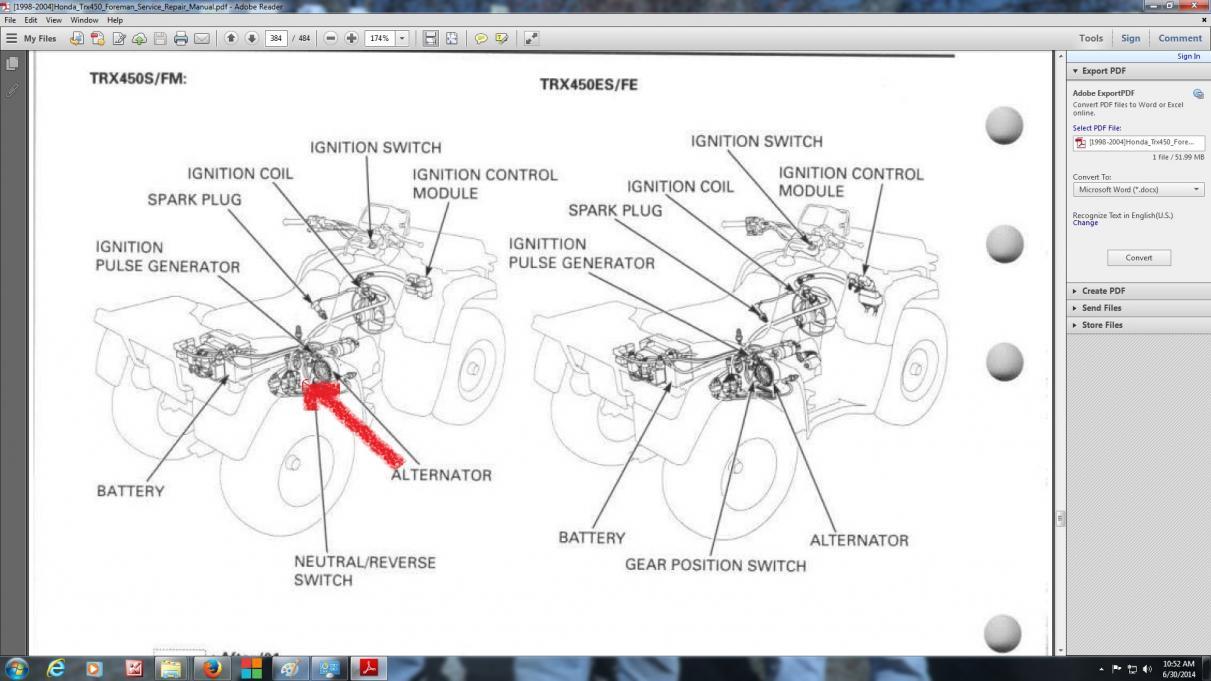 Magsafe Wiring Diagram