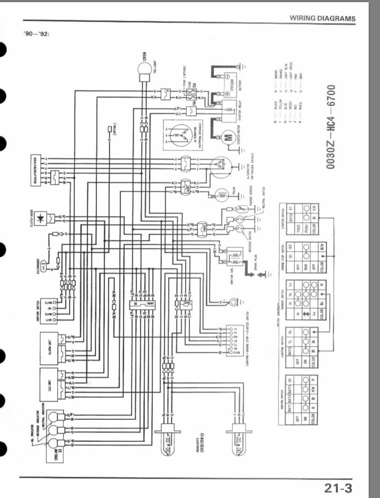 Wiring Diagram Ge Washer Whre5550K1Ww - Diagram 69 Pontiac Wiring Diagram  Full Version Hd Quality Wiring Diagram Skywiring Prolocomontefano It / In  various areas on this planet, wiring diagram ge washer whre5550k1ww   Ge Washer Wiring Diagram Mod Gtwn425od1ws      google maps get directions