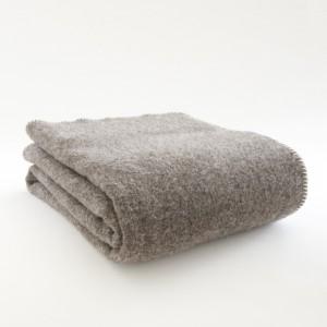 couverture-en-laine-ecologique-grise