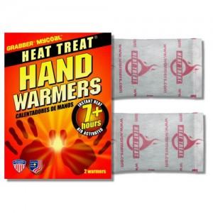 grabber-hand-warmer