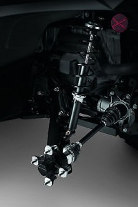 Can-Am-Outlander-L-450-susp-arr
