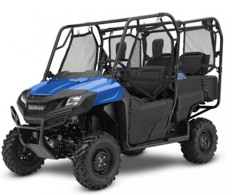 pioneer700-42016