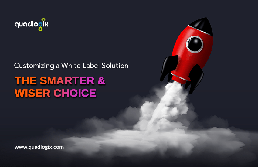 Customize_White_Label_Solution