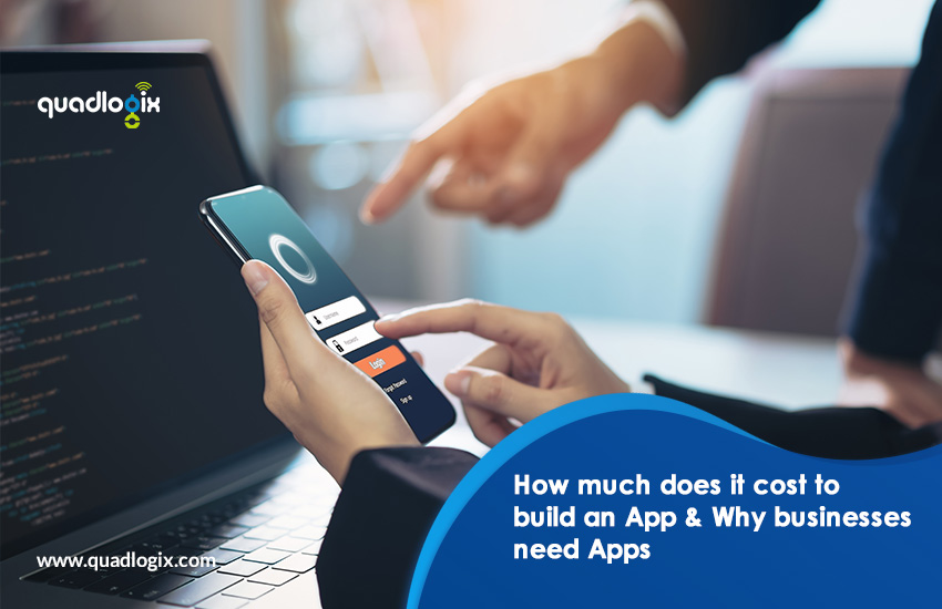 how-much-does-it-cost-to-build-an-app