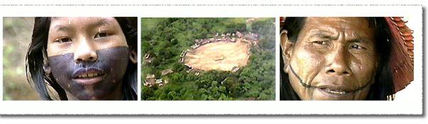 Amazoniaclip