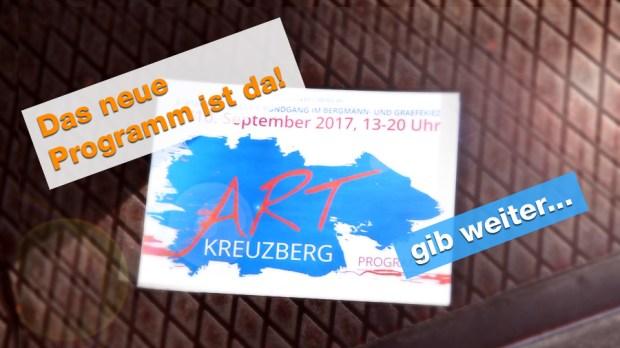 https://i2.wp.com/www.quadrat-mit-lippen.de/grafiken/videos/artkreuzberg-2017-k.jpg?w=620