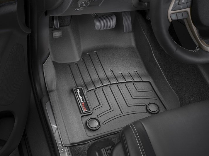 Grand 2015 Options Jeep Cherokee
