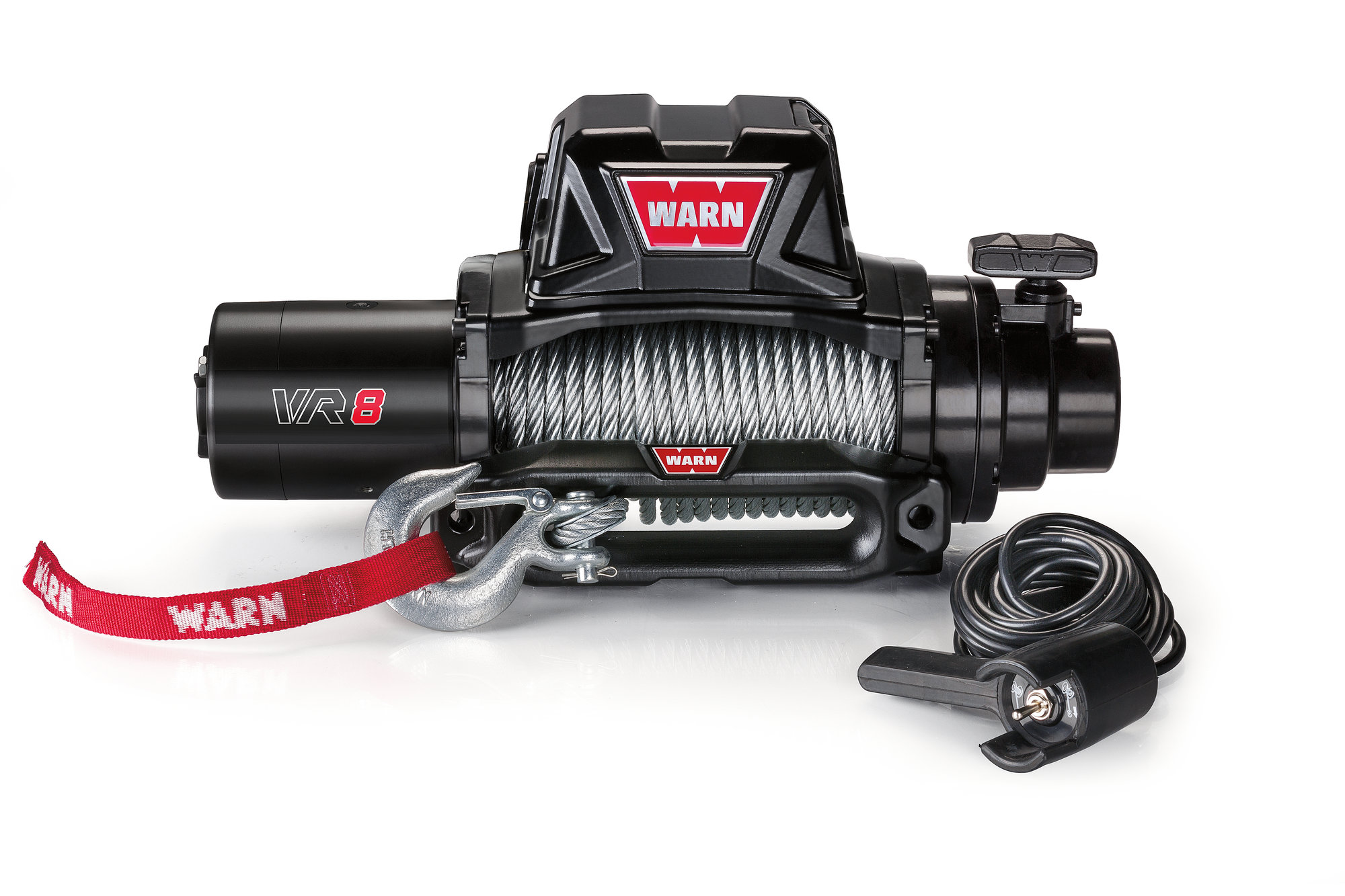 WARN 96800 VR8 Series 8000lb Winch?resize=665%2C443&ssl=1 wiring diagram for winch ramsey re 12000 old ramsey winch wiring ramsey 12000 lb winch wiring diagram at suagrazia.org