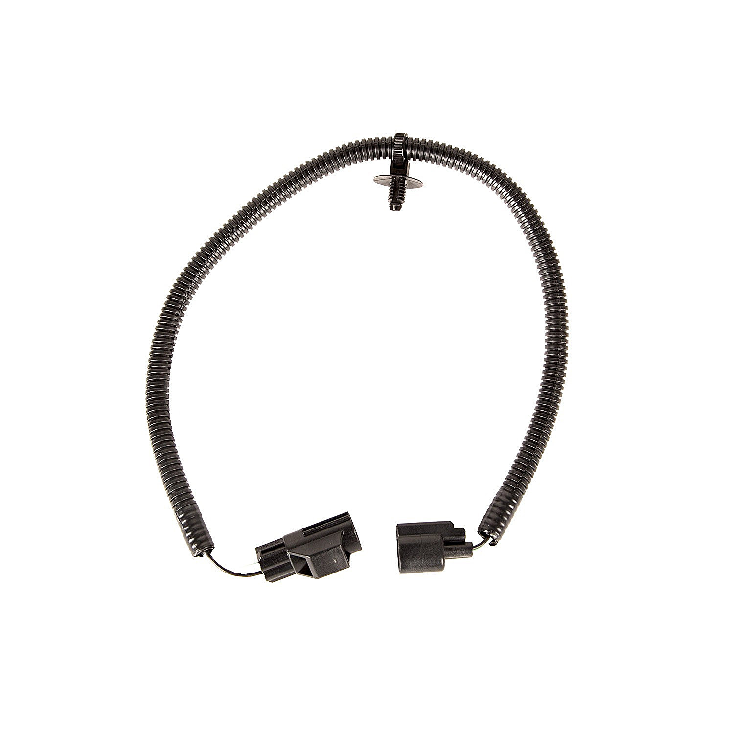 Omix 36 Side Marker Jump Wiring For 07 18 Jeep
