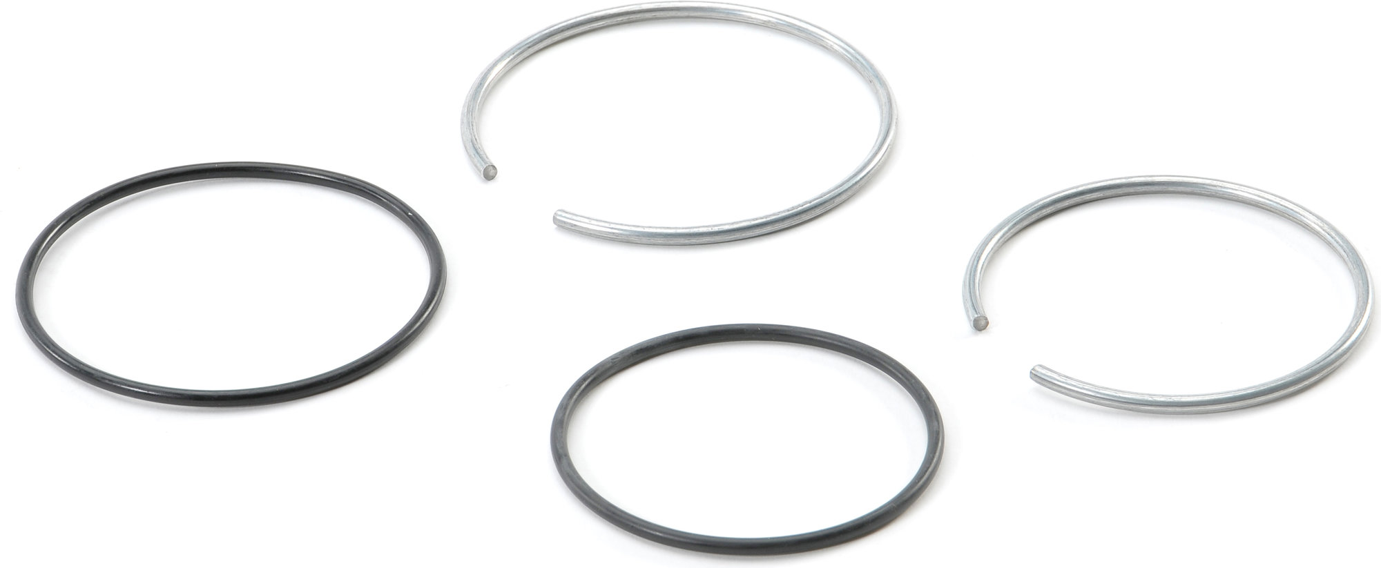Crown Automotive J End Plug Steering Gear Assembly
