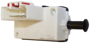 Crown Automotive 56045043AG Brake Light Switch for 2002