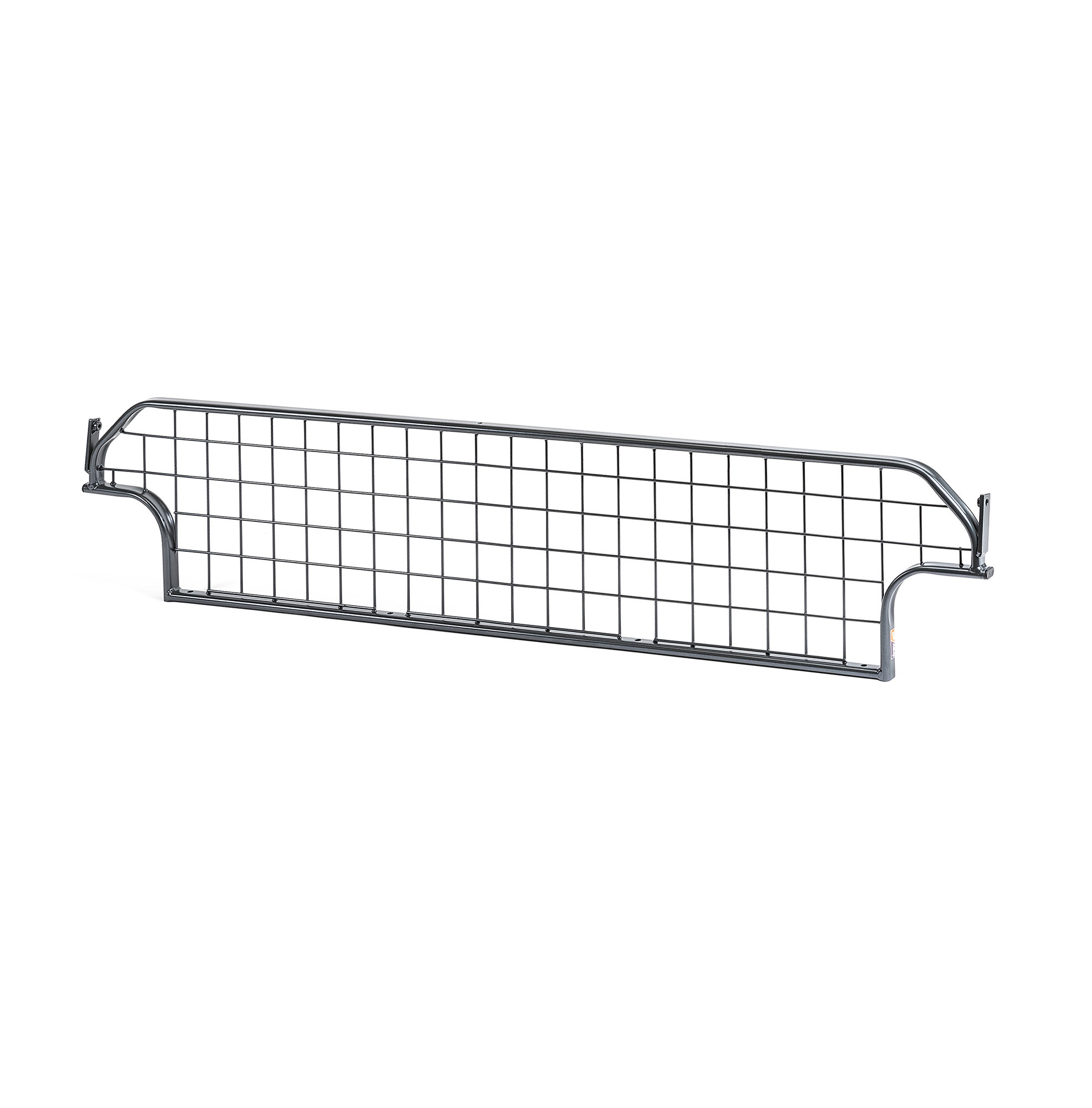 Travall Tdg Pet Barrier For 07 18 Jeep Wrangler