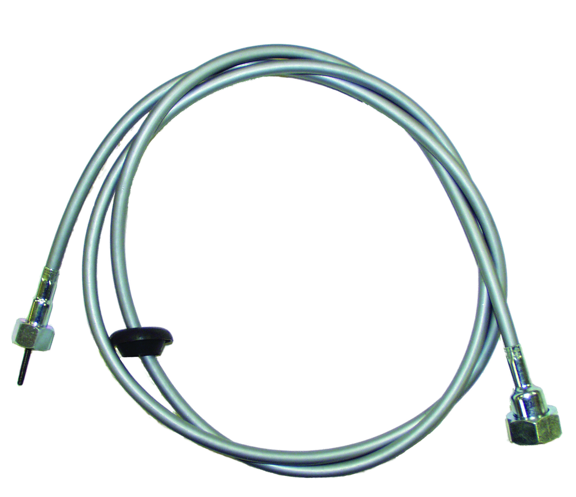 Crown Automotive J Speedometer Cable For 77 86 Jeep