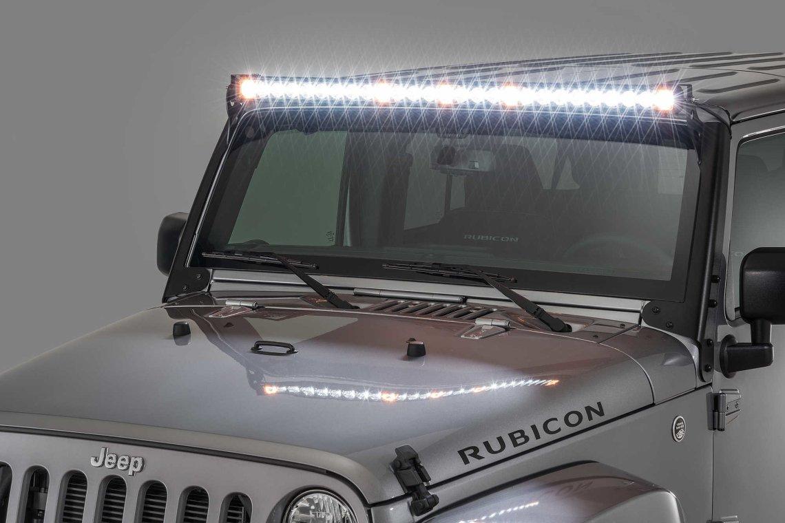 Image Result For Lumen Led Lights