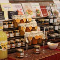 5.Rhein-Neckar Genuss Messe #Mannheim #Food #Regional