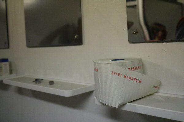 Atombunker-Besichtigung-MannheimTours-12