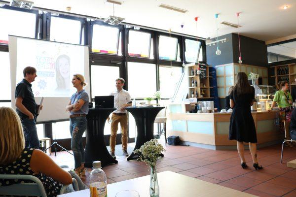 Blogger-Event-Reiss-Engelhorn-Museum-13