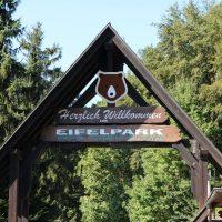 EIFELPARK in GONDORF Wild und Freizeitpark #Ausflugstipp #Familie #Ausflusziel