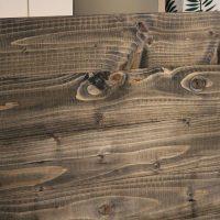 DIY Fotohintergrund aus Holz für unter 10.-Euro selber machen #Backdrop #Fotohintergrund #Foodfotografie