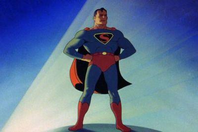 supermandesenho04