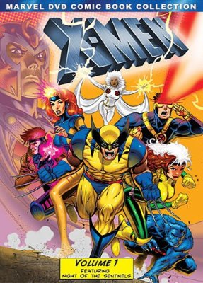 x-men-volume-1-marvel-dvd-comic-b-large